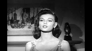 Horror Movie - Hands of a Stranger (1962)