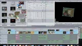 Final Cut Express Tips and Tricks