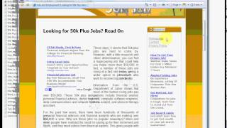 FREE Niche Websites for Download with FULL Resale rights. Make money the easy way