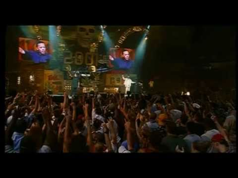 Snoop Dogg &amp; Dr. Dre Live In Boston Tribute To 2Pac (Up In Smoke Tour) (2PacLegacy.Net)