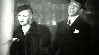Watch Fred Astaire They Cant Take That Away From Me video