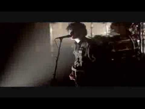 Black Rebel Motorcycle Club - Beat The Devils Tattoo (Live from London dvd)