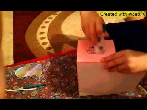 Видео как сделать шкаф купе для монстер хай
