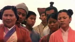 The Lion Roars บ้านสิงโตคำรามรักให้ลั่นโลก 1 5   ดูหนังออนไลน์ ข้ามพาสเอ็มไทย bypassmthai  Nungzaa c