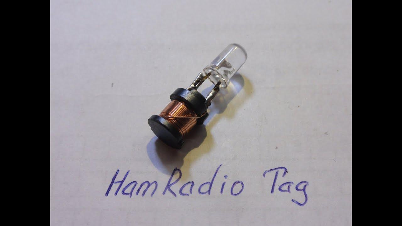 Принципиальная схема усилителя power acoustik ov2 820