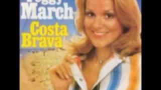 Watch Peggy March Costa Brava video