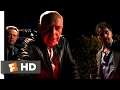 foto Stand Up Guys (2012) - Someone's in the Trunk Scene (7/12) | Movieclips