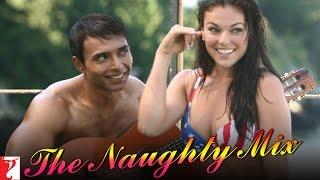 N 'n' N - The Naughty Mix Song | Neal 'n' Nikki | Uday Chopra | Tanisha Mukherjee