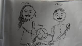 Twin Birds.. Malayalam short film 2k17-18 (zero budget)