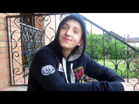 Интервью с Женей Сиваковым : часть 2