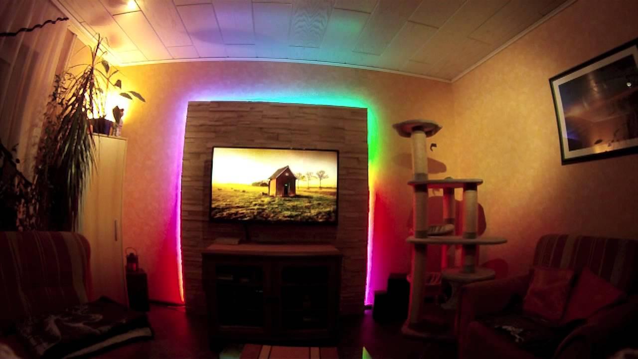 Wohnwand trockenbau ~ Ihr Traumhaus Ideen