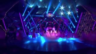 download lagu Karan Tacker And Mouni Roy Go Locha-e-ulfat At The gratis