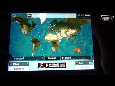 INNE - Gry Na Androida ( Tablet, Telefon ) By Maxim