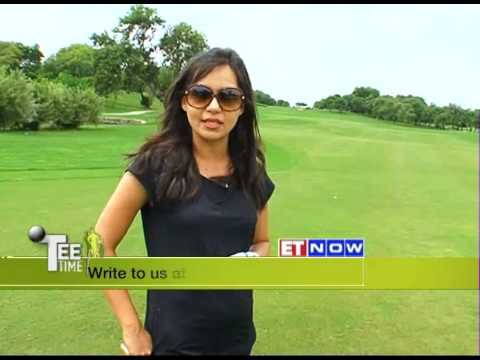 Tee Time: In Conversation with Sanjay Verma, CEO, Asia-Pacific, Cushman & Wakefield