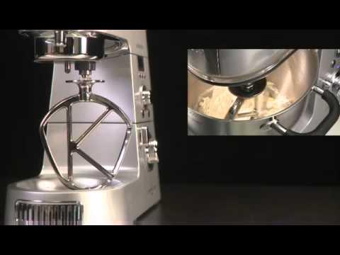 Platine Leiterplatte Epoxyd 130x75mm 1,5mm einseitig kupferbeschichtet
