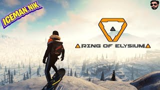 Ring Of Elysium :: Late Night Stream :: Can't Sleep