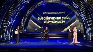 Điện ảnh phim truyện Việt Nam nhìn từ Liên hoan phim quốc tế Hà Nội lần thứ 5
