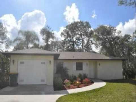 home for sale 130 golden gate naples fl real estate 34120