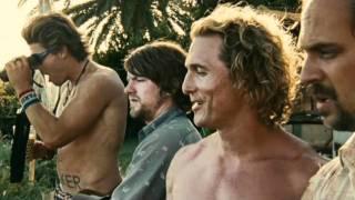 Surfer, Dude - Trailer