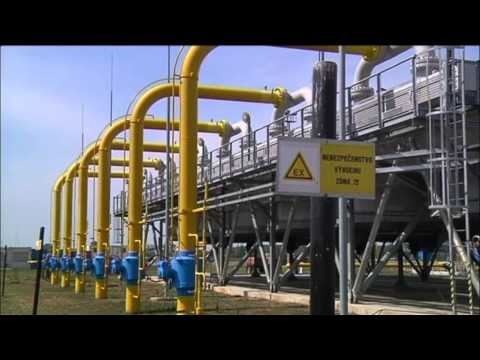 EU Gas Deal Saves Ukraine Millions: Ukraine saves USD 500 million  by buying gas from Europe