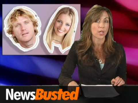 NewsBusted 6/4/10