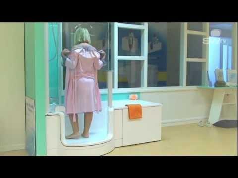 Baignoires Porte Sprl Vido Wwwbaignoiresbe YouTube