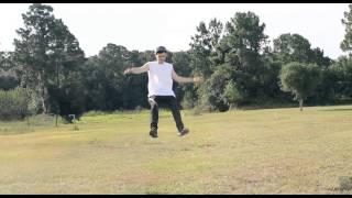 Hovering VFX (Martindale-Designs)