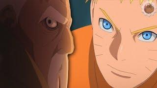 NO FREAKING WAY ONOKI!? Boruto Naruto The Next Generations Episode 82 Anime Review