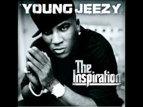Young Jeezy - I Got Money