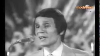 اي دمعه حزن لا حفله كامله عبد الحليم حافظ