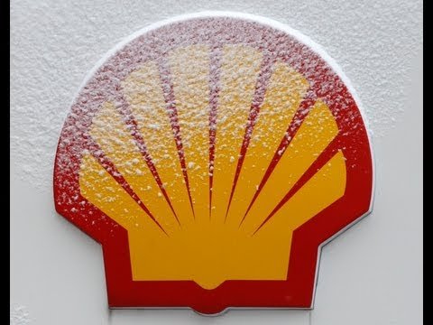 Shell Moving Closer to Arctic Drilling