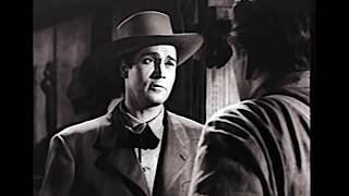 Ghost of Zorro - Chapter 7 - Tower of Disaster (1949) [Western] [English]