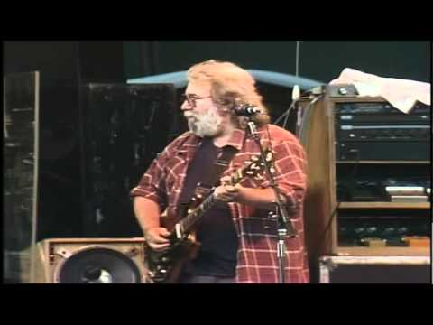 Grateful Dead - My Brother Esau