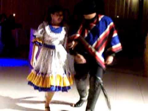 Los Huasos Quincheros 33 Años de Canto