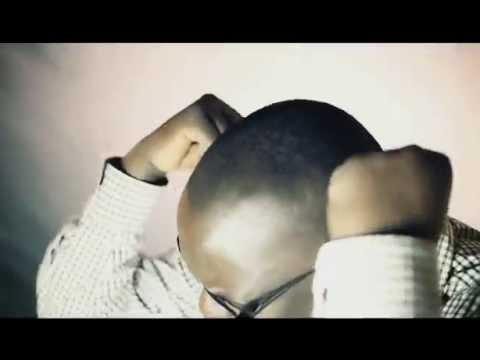 Mungu Wetu Wa Ajabu Video By Ibrahim Osborn N Lucky Ben video