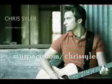 Completo - Chris Syler