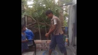 Raj Das video
