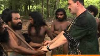 В поисках приключений - Шри-Ланка 2