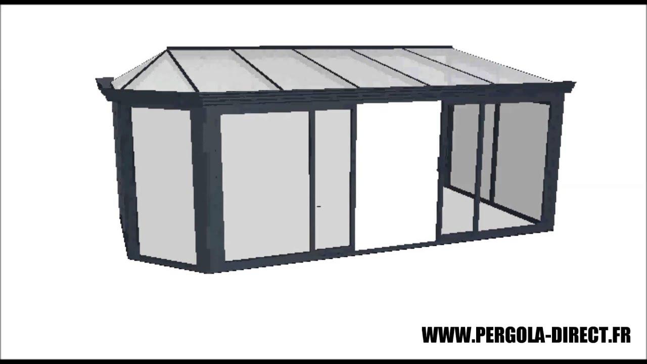 Prix v randa en kit brico depot - Toldos en brico depot ...