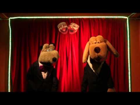 Paio & Dongo | 1ª Temporada: Encerramento Interno