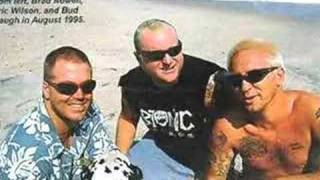 Sublime Video - Sublime - Caress Me Down