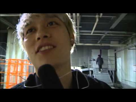 ONE OK ROCK Lyrics, Songs, and Albums | Genius