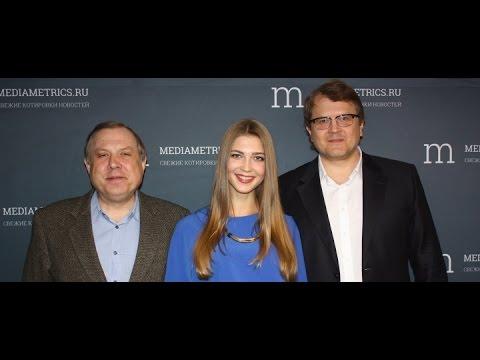 Геополитическая кухня с Игорем Шатровым. Есть ли будущее у Приднестровья?