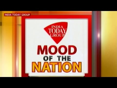 India Today Opinion Poll: Part 4: How does the big picture look for BJP Vs Cong?