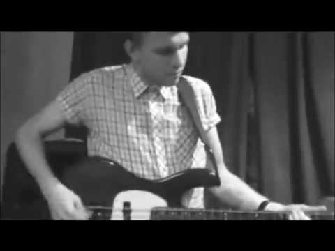 Canciones Infantiles - Облака