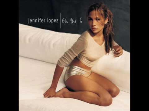 Jennifer Lopez - Jennifer Lopez - 12. Talk about us