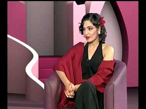 Miss Meera Jee Interview