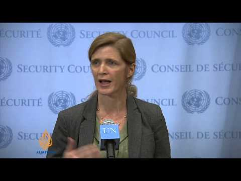 UN welcomes reports 'deal reached' on Homs