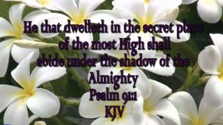 Watch Johnny Cash It Is No Secret what God Can Do video
