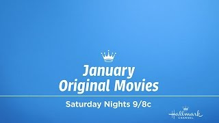 Original Movies in January